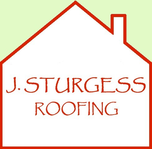 J Sturgess - Roofing Contractor in Penkridge